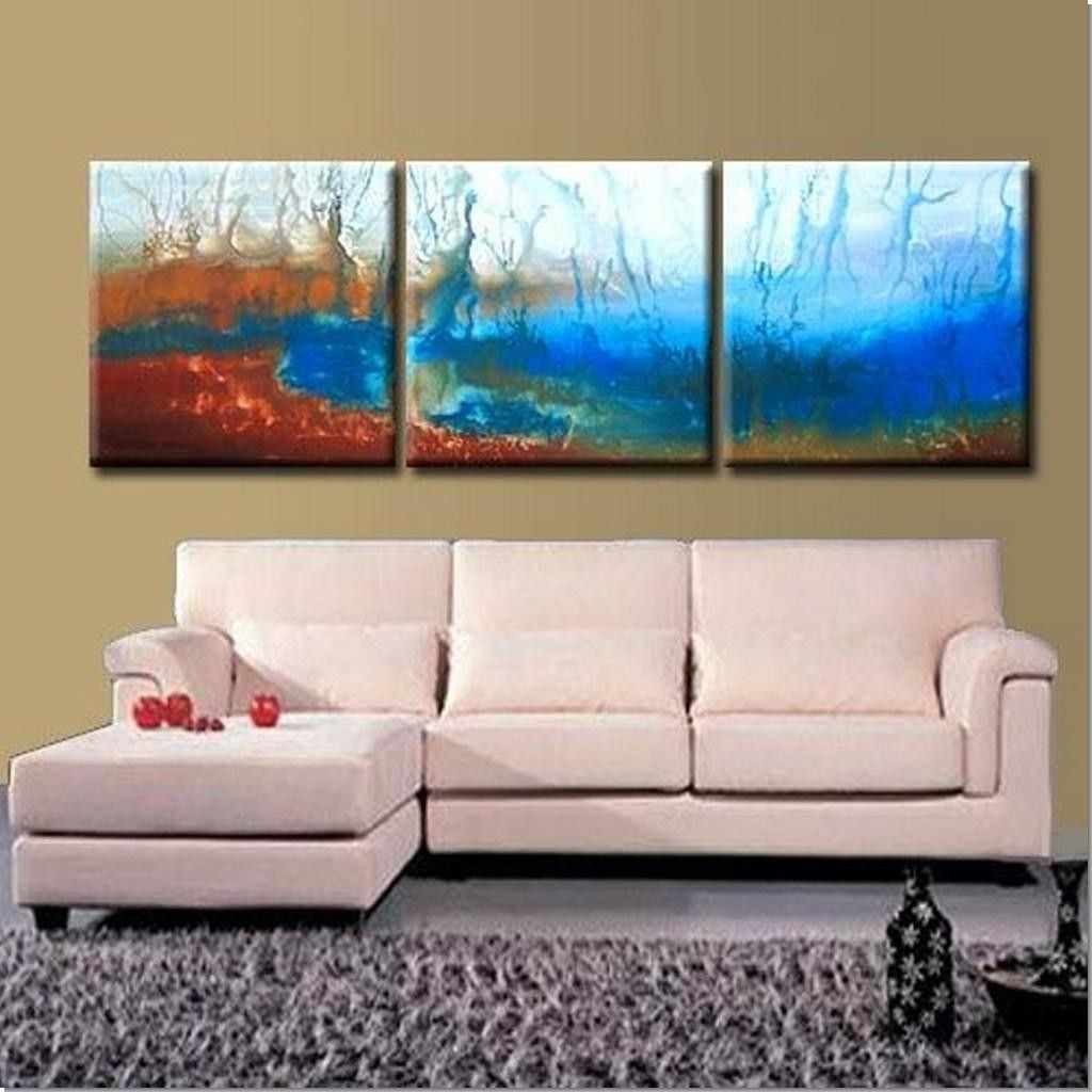 Abstract Wall Art | Abstract Painting Acrylic Wall Art decor Beautiful Nice Modern ...
