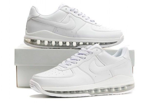 nike air force one x air max 97 · Buy Nike ShoesDiscount ...