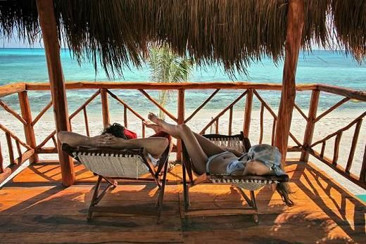 Eco Friendly Practices at Our Caribbean Resorts | Sandals