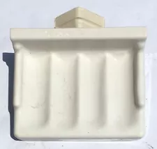 Pin On Soap Dishes