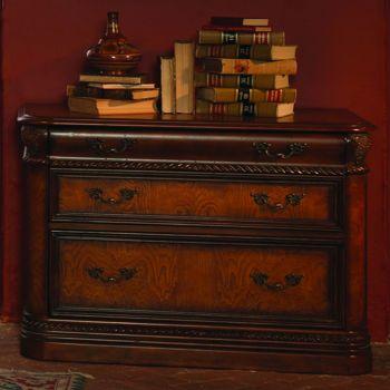 Costco Vineyard Lateral File Kitchen Furniture Aspen
