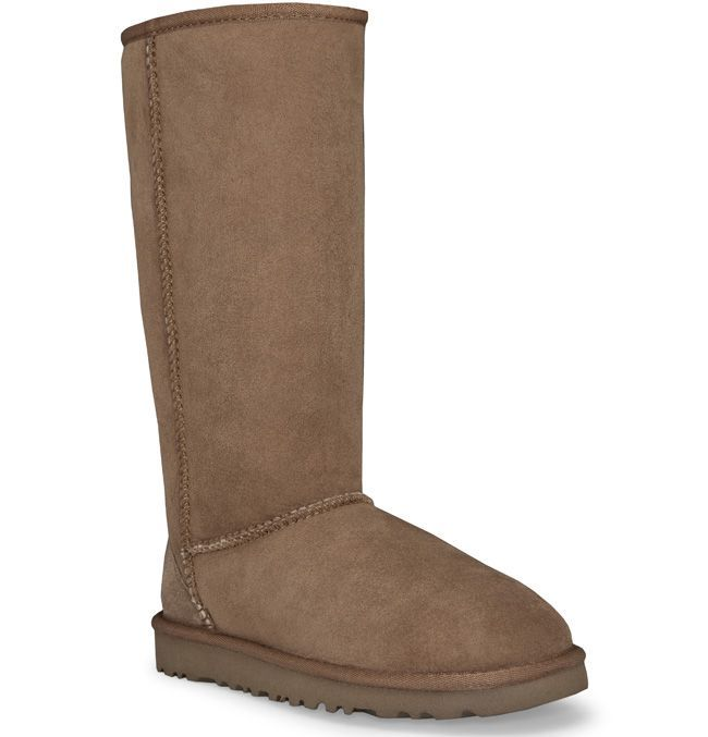 e3b30c0df50 ugg boots | Ugg Boots Womens Classic Tall Chestnut from Landau Store ...