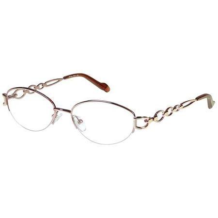 Visage Jersey Rx-able Frames | glasses | Pinterest