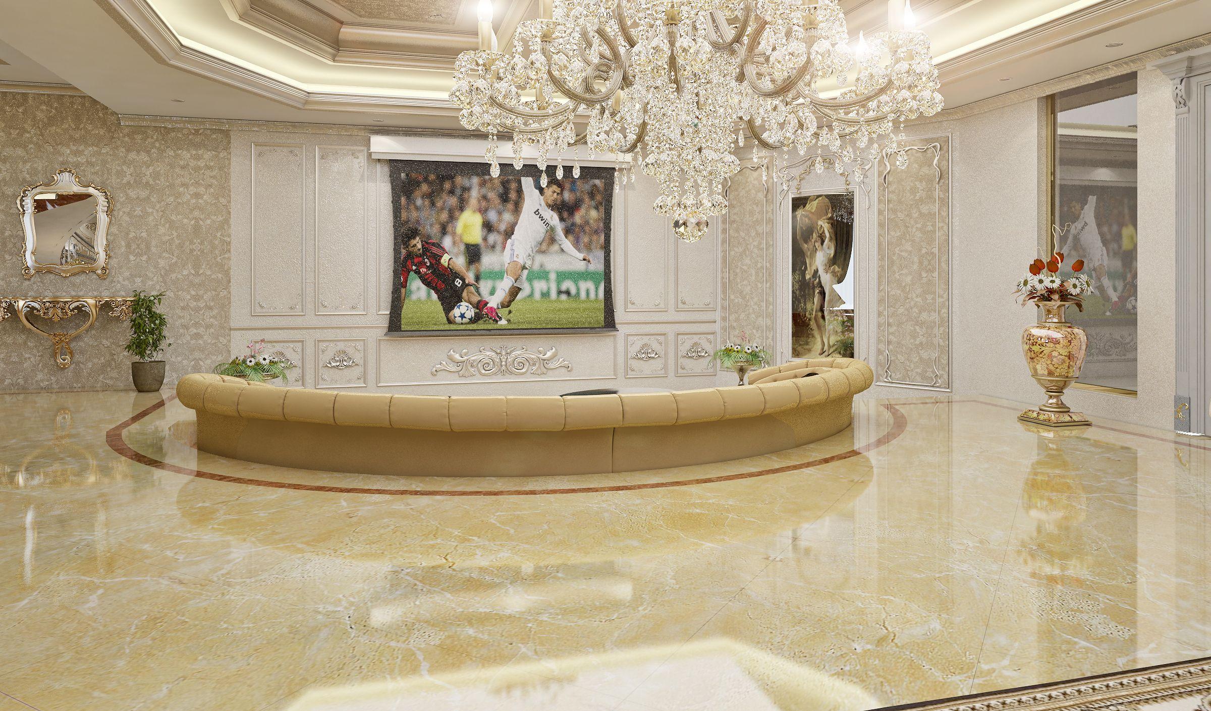 Khawaneej Villa Victorian Interior Dubai United Arab Emirates For More Details 971 4 4542907 052 720 8240 7 Victorian Interior Interior Decorating Decor
