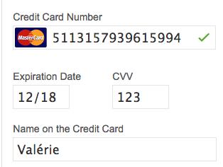 Offline Credit Card Processing Credit Card Info Free Credit Card Mobile Credit Card