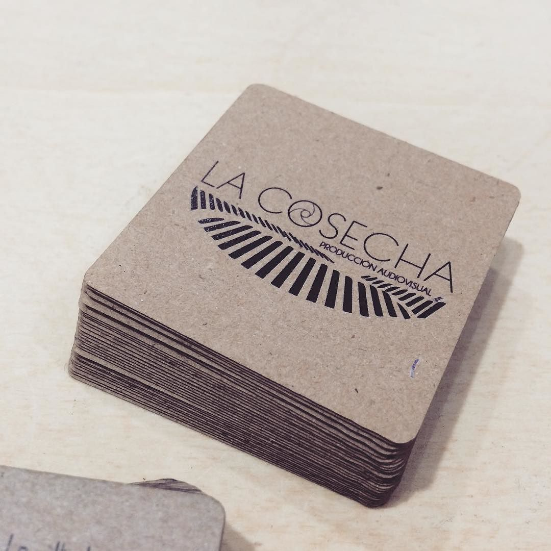 - L A  C O S E C H A - Producción audiovisual. Asesoramiento rediseño y producción de tarjetas mediante impresión digital y corte láser. Así de bonitas han quedado! :) #valencia #paint #painting #drawing #lasercut #markers #restaurant #tarjetas #lasercut #ink #creative #sketch #sketchaday #food #cortelaservalencia #cardboard  #myart #artwork #cards #graphicdesign #graphic #wood #architecture #prototype  #benimaclet #design  www.archicercle.com by archicercle