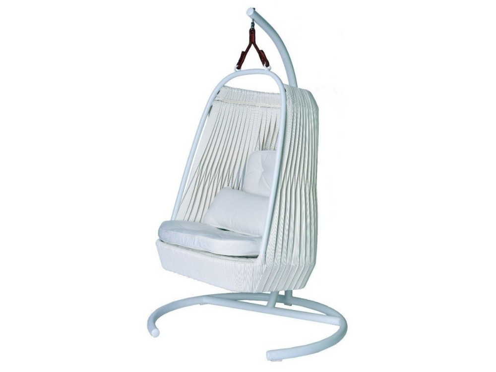 Pin By Paula Popow On Fotele Wiszace A B Hanging Chair Furniture Hanging