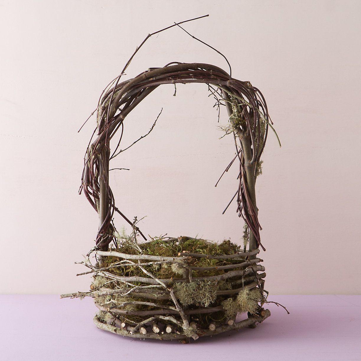 Nett Draht Bunny Topiary Zeitgenössisch - Schaltplan Serie Circuit ...