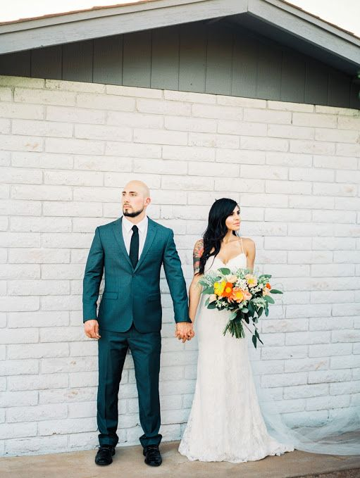 Rachael koscica photography styling design floral coordination wedding planner and event design company in phoenix az malvernweather Gallery