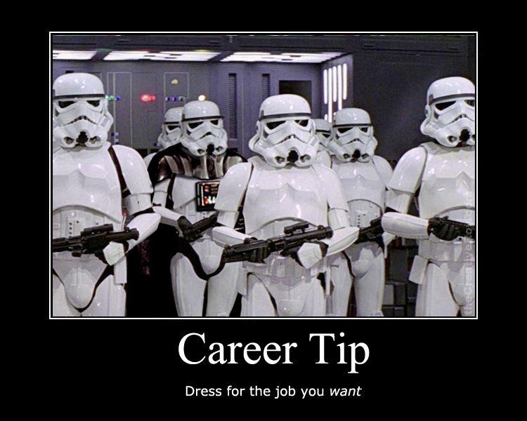 578579 489766104406032 1206851903 N Job Quotes Work Memes Work Humor