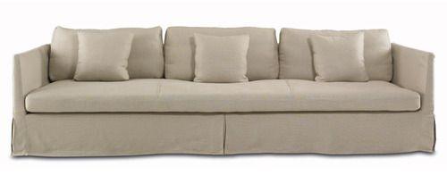 Verellen Thibaut Sofa