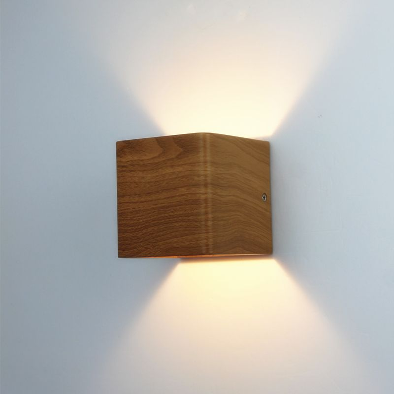 Cheap Room Wall Lights Buy Quality Designer Wall Light