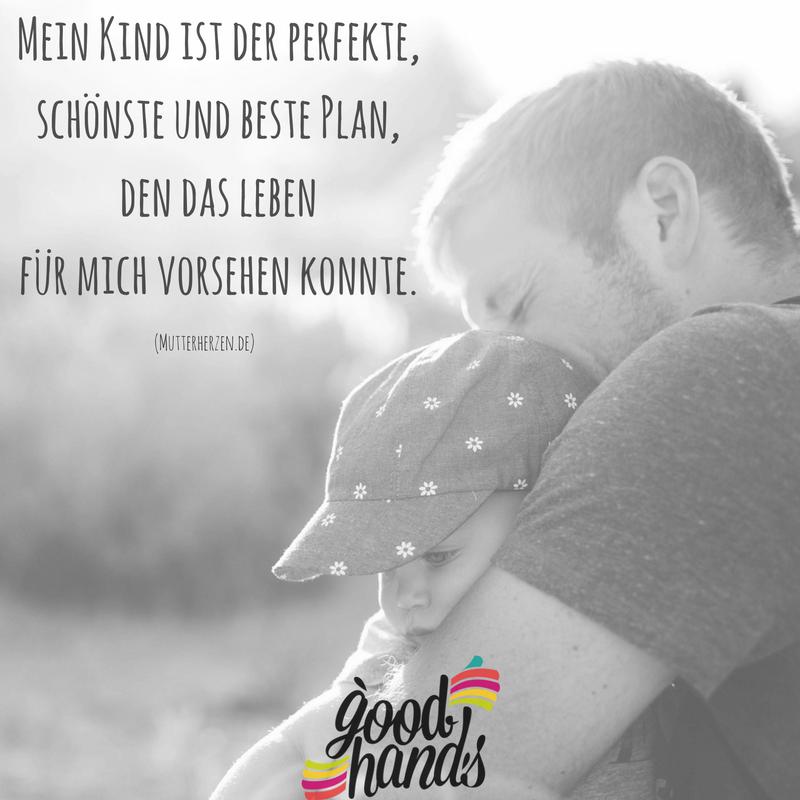 Sprüche Zum Thema Erziehung, Familie Und Kinder   Bei GoodHands  (professionelles Babysitting)