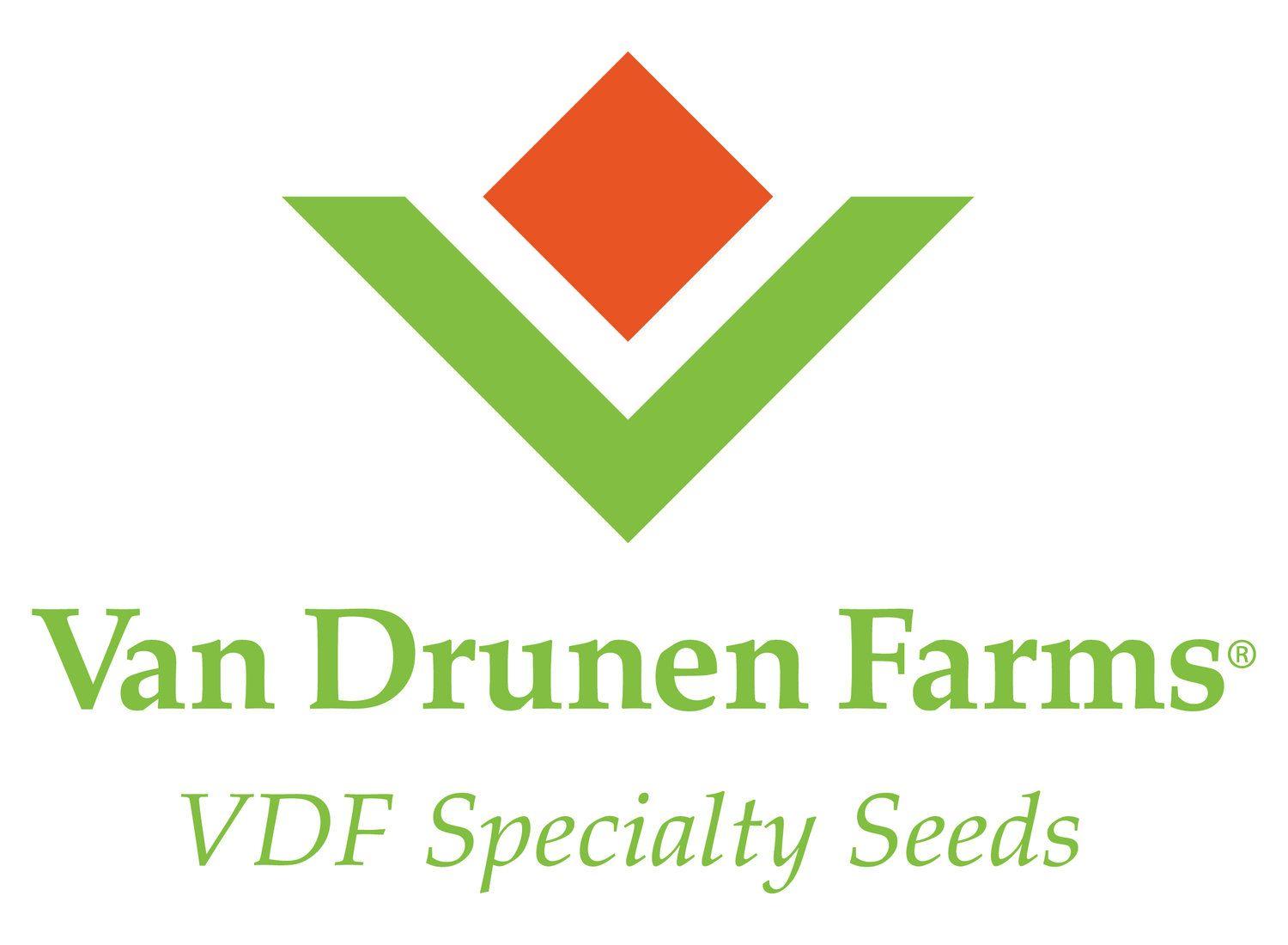 Downy Mildew Resistant Basil Varieties Vdf Specialty