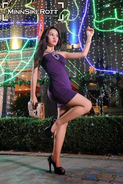 myanmar-model-sexy-dance-videos