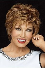 Raquel Welch Wigs Raquel Welch Wigs Front Lace Wigs Human Hair Wig Hairstyles