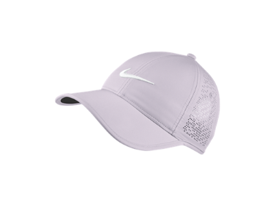 Nike Perforated Women s Adjustable Golf Hat  9ce7bee203b20