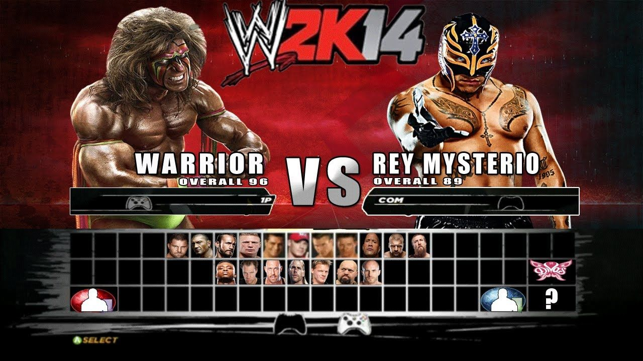 Wwe 2k15 free download pc games pc game download pinterest pc game gaming and video games