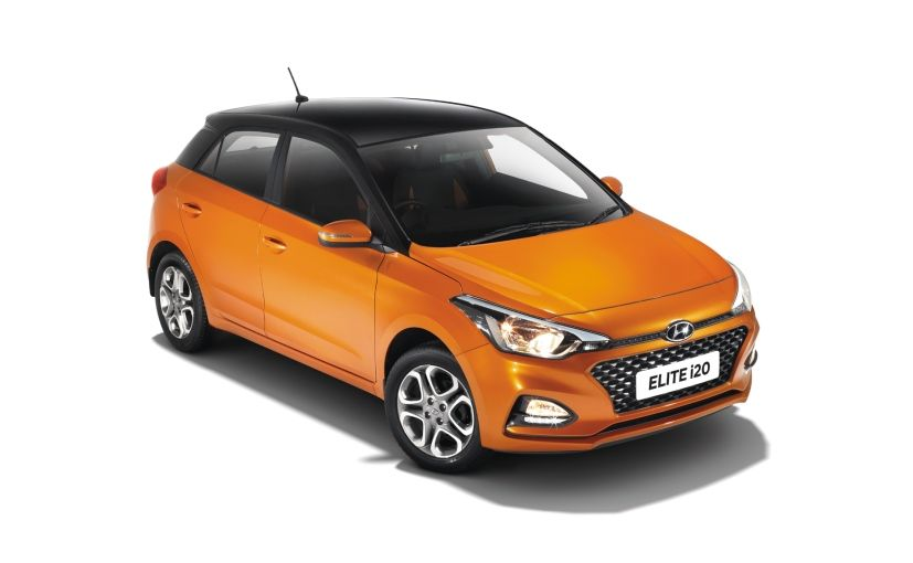 Exciting Discounts On The Elite I20 This June Special Exchange Benefits Upto 20 000 Hurry Limited Period Offer Book New Hyundai Hyundai Hyundai Cars