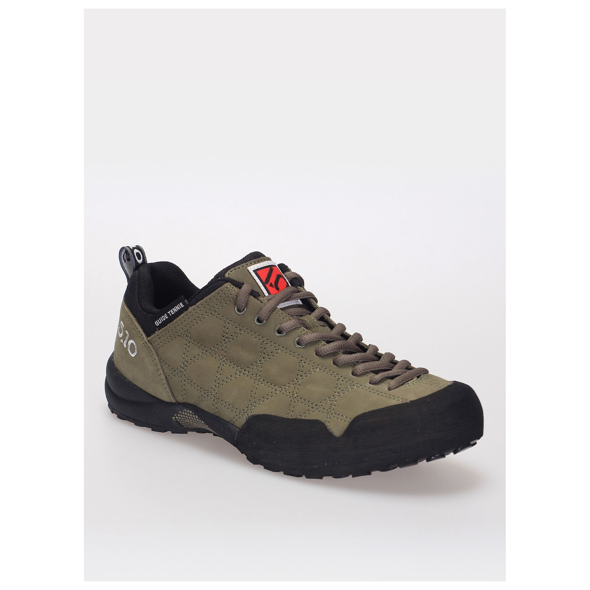 Buty Five Ten Guide Tennie Ne Sklep Turystyczny 8a Pl Buty Trekkingowe Namioty The North Face Salewa Hiking Boots Boots Saucony Sneaker