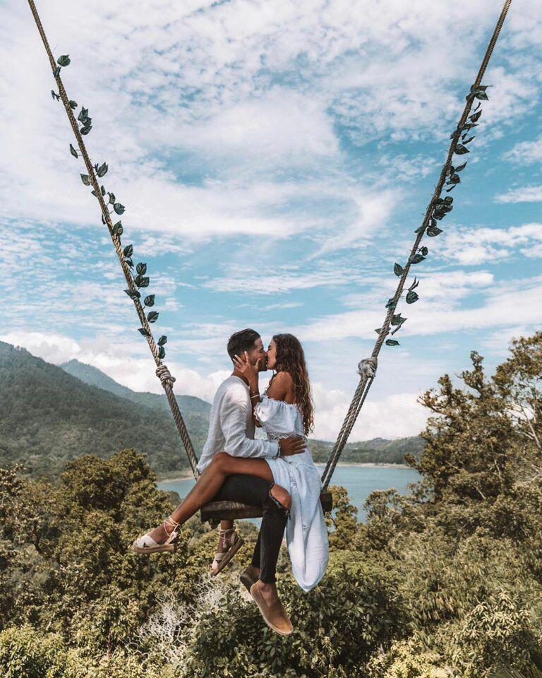 Dating Indonezia Femeie