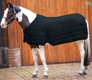 Pin By Horseware On Your Favourites Horses Equestrian