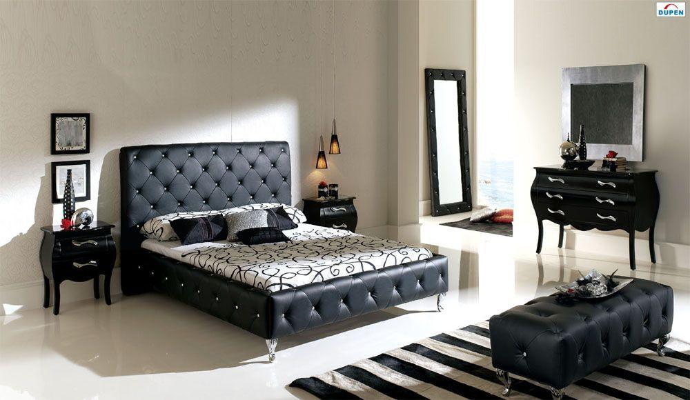 Zebra Beroom Modern Bedroom Sets Bedroom Set Modern Bedroom Custom Black Contemporary Bedroom Set