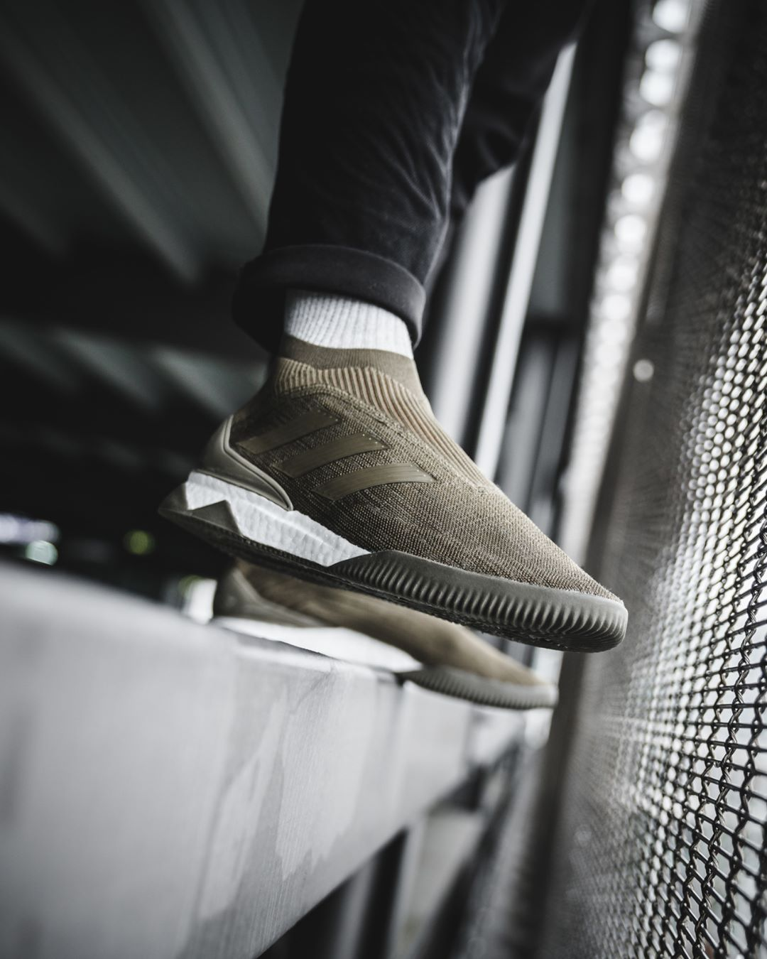 adidas Predator Tango 18+ TR   Adidas ♡   Adidas, Sneakers ... 1a2f1df95a71