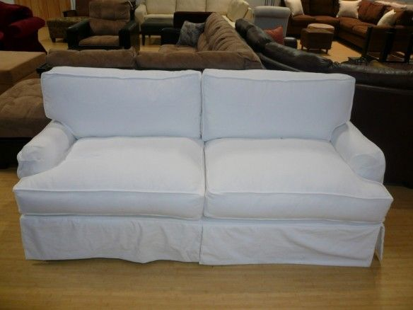 Custom Made In Usa Furniture Sofa