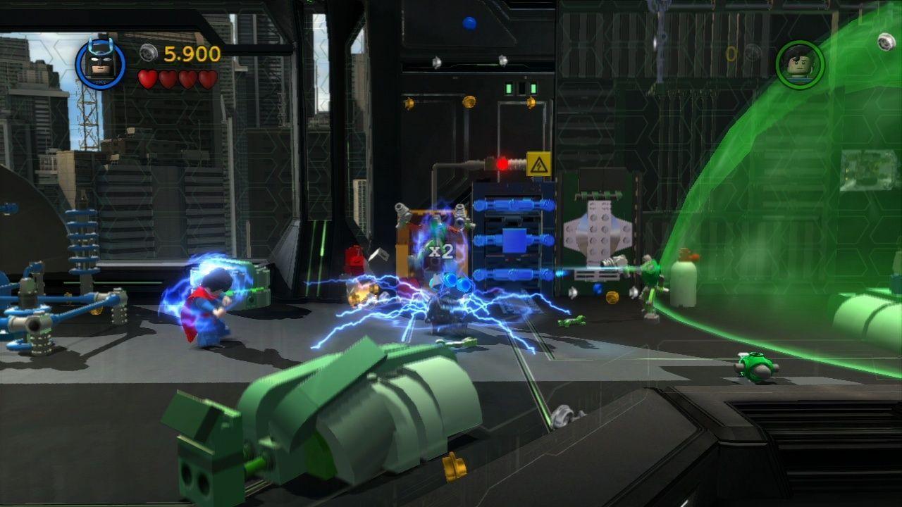 Игры lego скачать через торрент бесплатно на pc.