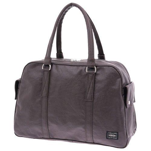 a7080c2c94d8 こちらは FREE STYLE BOSTON BAG です。吉田カバンホームページでご覧になれます。