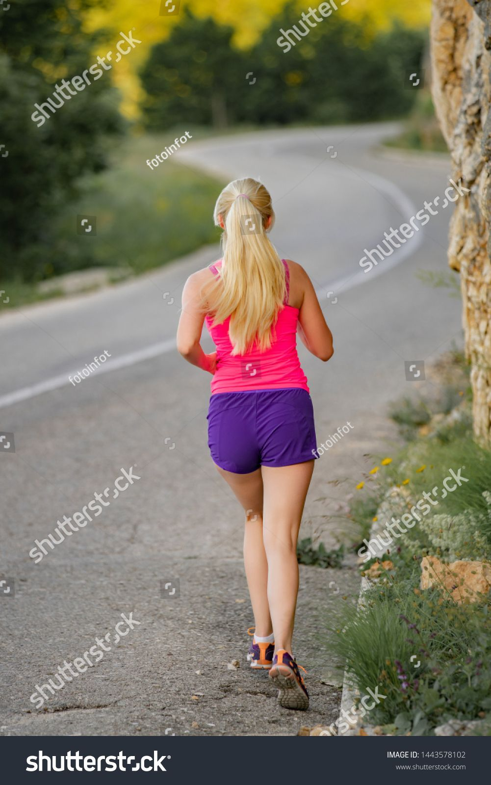 #woman#fitness#sport#running #sponsored  #fitness #running #summer #sport #woman #park #day #ad #in...