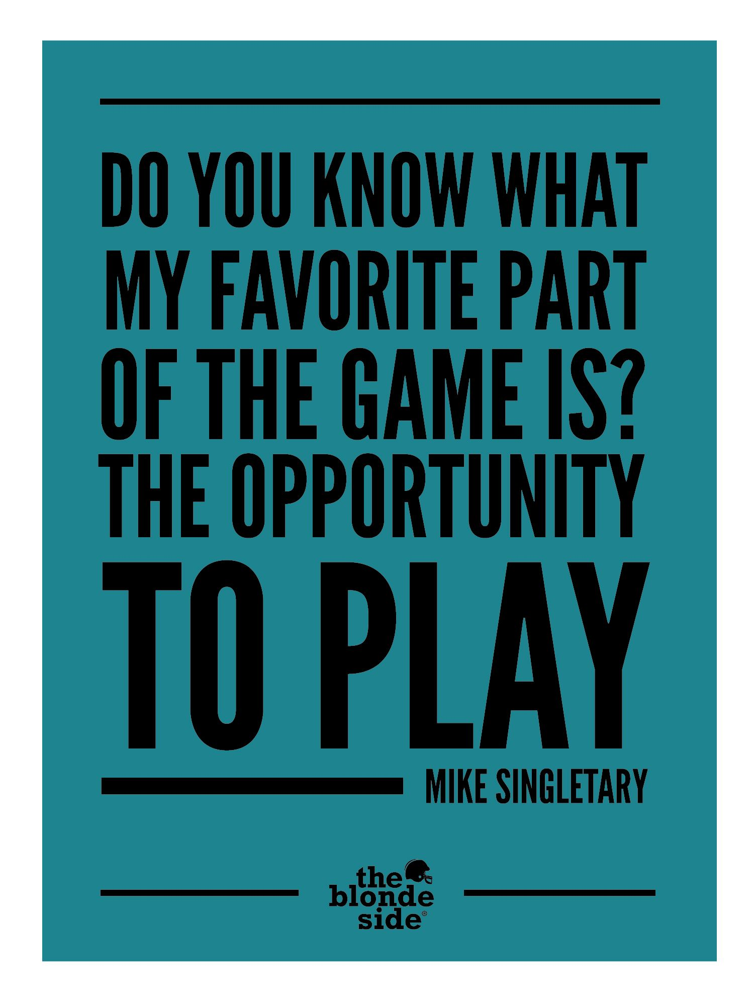 Sportsmanship Quotes Quotes About Softball Sportsmanshipquotesgram  Good