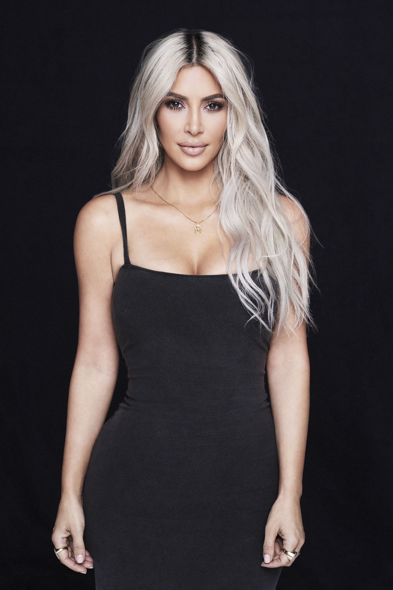 Image result for kim kardashian photoshoot | K-Dashian ...