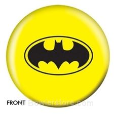 Http Www Bowlerstore Com P 6710 Batman Icon Version 2 Bowling Ball By Dc Comics Aspx Bowling Ball Bowling Dc Comics