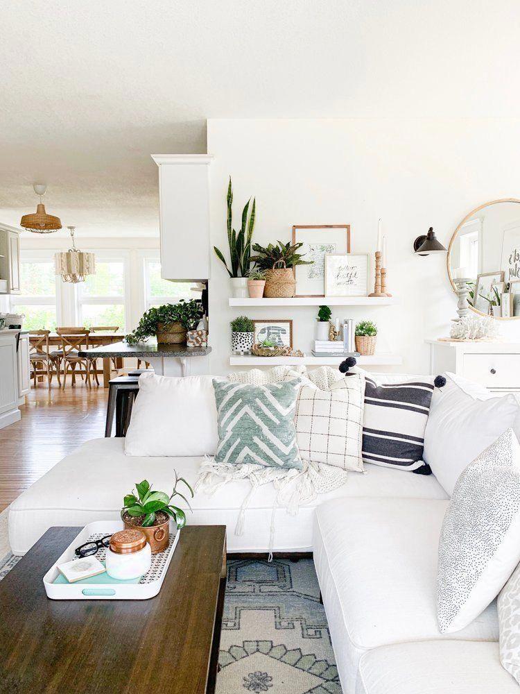 Homedecorlivingroom Home Decor Living Room Inspiration Boho Living Room