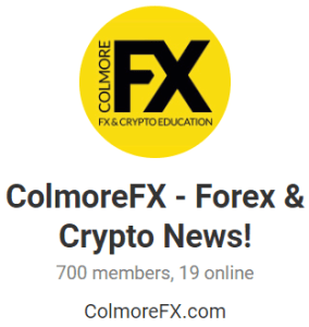 Fund yourself now cryptocurrency