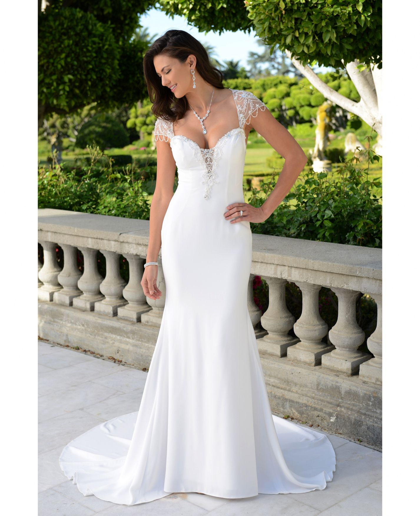 20+ Consignment Wedding Dresses San Diego - Dress for Country ...