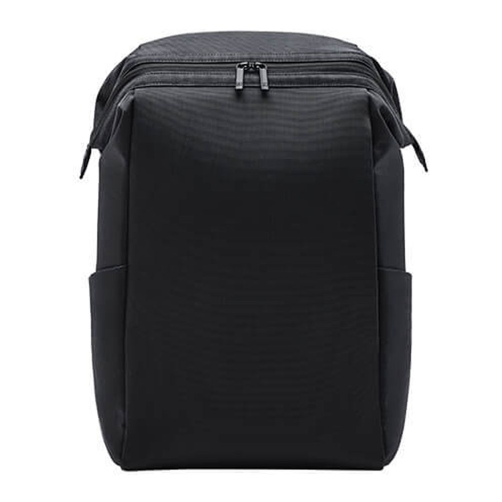 Waterproof Hard Shell PC Backpack for Xiaomi FIMI A3 RC Quadcopter in 2019   3027884f399fc