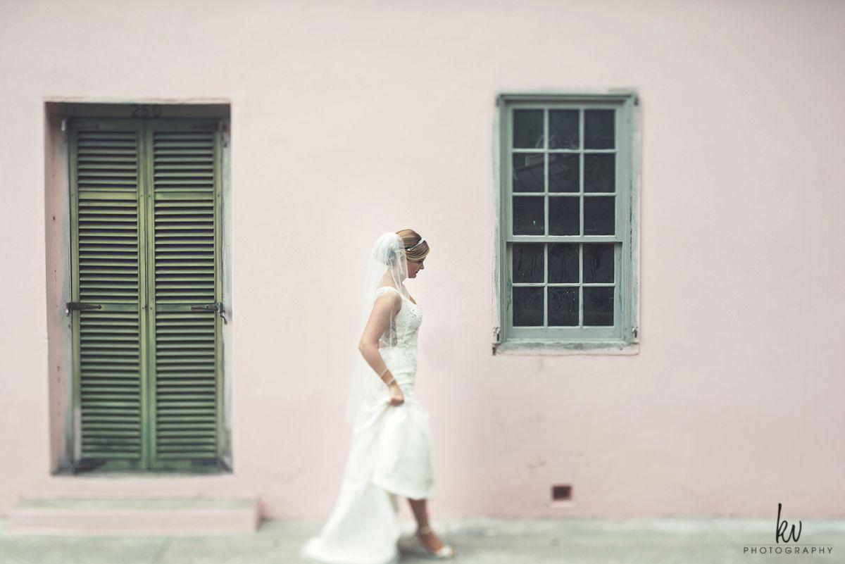 Ipw Reception Corporate Event Photographyorlando Wedding: Orlando Wedding Photographer, Orlando Wedding
