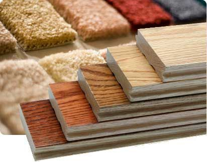 Hardwood flooring costs are high enough without making any mistakes. Without samples to view in your home, choosing flooring you'll love is a gamble, at best. The only way to be sure you've found t…