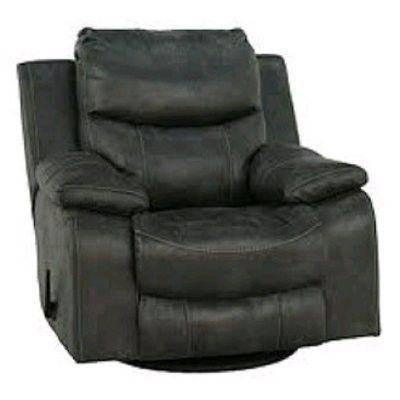 Groovy Catalina Living Room Reclining Sofa Reclining Loveseat Pdpeps Interior Chair Design Pdpepsorg