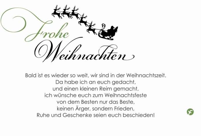 24 Weihnachtswunsche Die Sie Als Lieben Gruss Verschicken Konnen Weihnachtswunsche Weihnachten Geschichte Schone Weihnachtswunsche