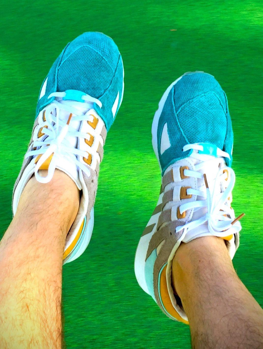 c478b70d7dbb Sneakers76 x adidas Consortium EQT Running Support