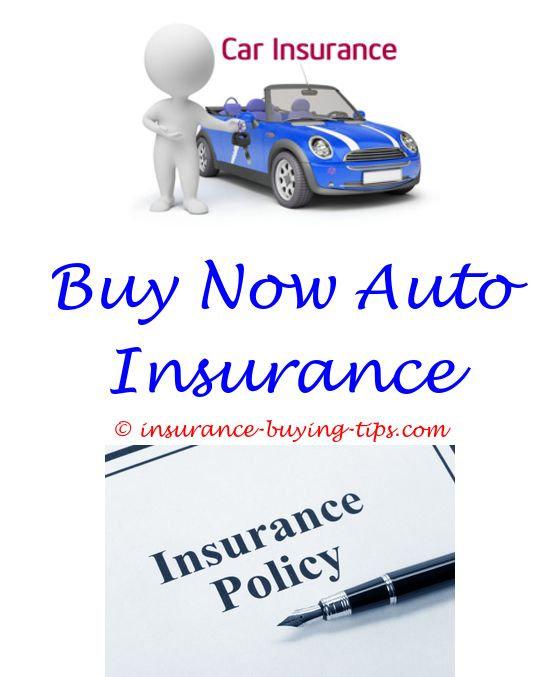 Car Insurance Quotes Nj Pleasing Aaa Car Insurance Nj Payment  Admiral Car Insurance Term Life . Design Decoration