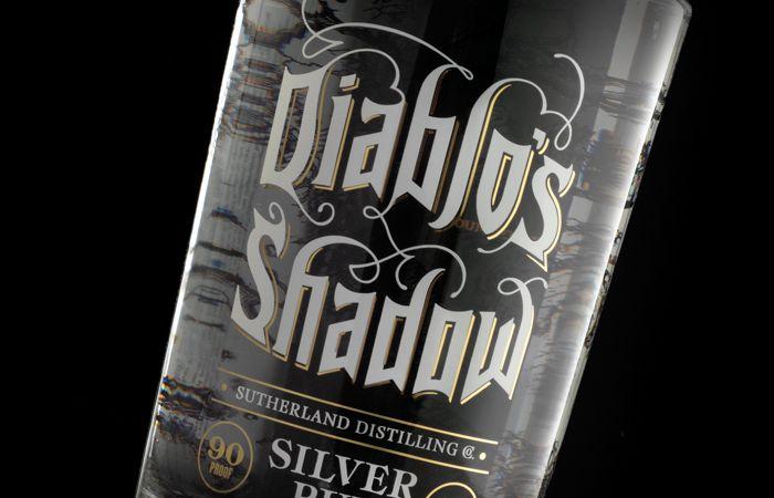 Diablos Shadow