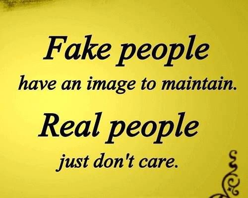 Baha So True Being Real Is Liberating Fake Friend Quotes Facebook Quotes People Quotes