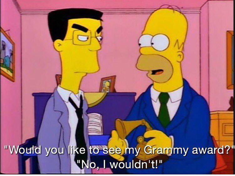 Thesimpsons Homersimpson Maggiesimpson Bartsimpson Lisasimpson Maggiesimpson Picoftheday Follow4follow Followme In The Simpsons Homer Simpson Simpson