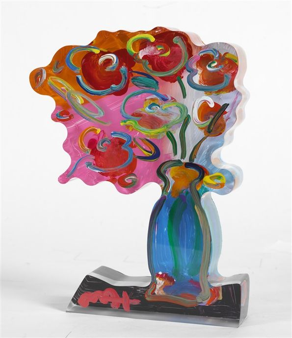 Artwork Detail Floral Artwork Pinterest Artwork And Paintings