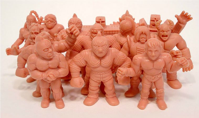 Men S Toys : Muscle men toys saweet pinterest toy childhood and